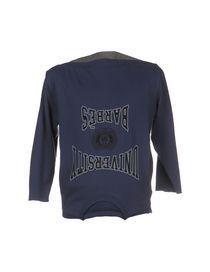 MAISON MARTIN MARGIELA 10 - Sweatshirt
