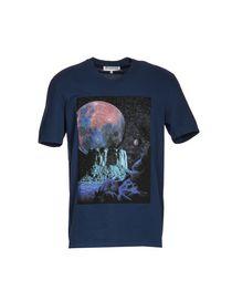 MAISON MARTIN MARGIELA 10 - T-shirt