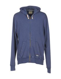SCOTCH & SODA - Sweatshirt