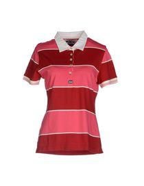 JOHNNY LAMBS - Polo shirt