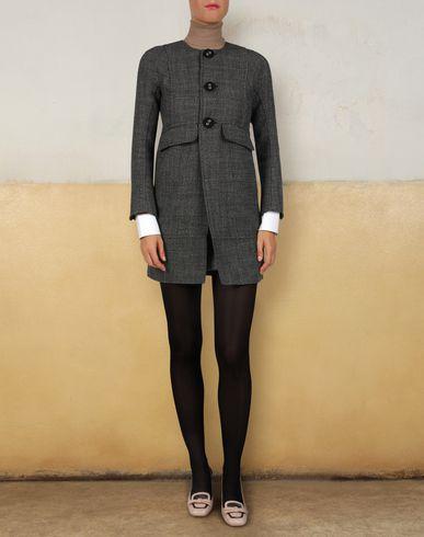 DSQUARED2 - Pullover