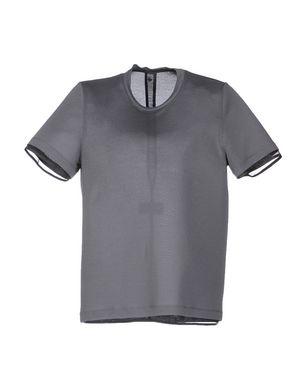 MAISON MARTIN MARGIELA - T-shirt