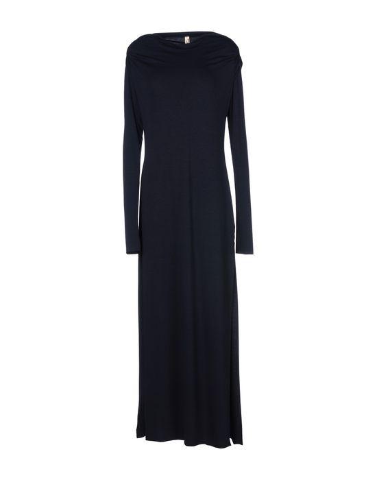 Фото PSP11 Длинное платье. Купить с доставкой
