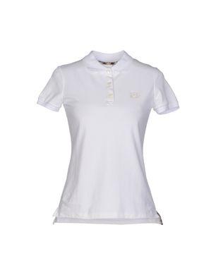 AQUASCUTUM - Polo shirt