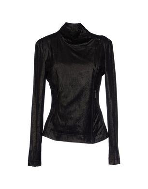 RICHMOND DENIM - Sweatshirt