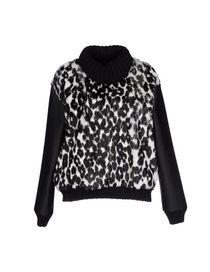 MOSCHINO CHEAPANDCHIC - Sweatshirt