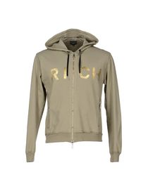 RICHMOND DENIM - Sweatshirt
