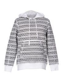 UMIT BENAN - Sweatshirt
