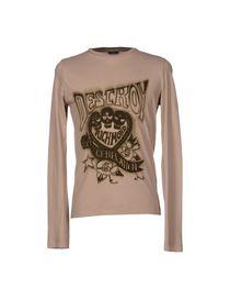 RICHMOND DENIM - T-shirt