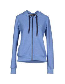 MISERICORDIA - Sweatshirt