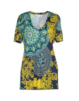 VERSACE COLLECTION T-shirts - Item 37583144
