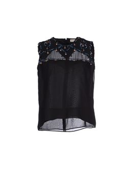 Opening Ceremony - OPENING CEREMONY - TOPWEAR - Tops