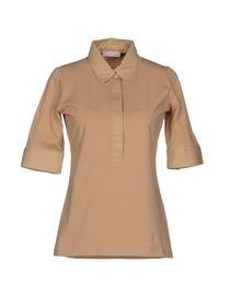 BRUNO MANETTI - Polo shirt
