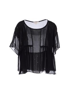 Opening Ceremony - OPENING CEREMONY - SHIRTS - Blouses