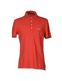 DENIM & SUPPLY RALPH LAUREN - Polo shirt