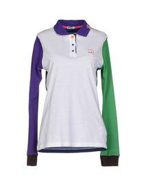 OPLA - Polo shirt