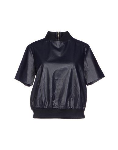 Блузка EMMA COOK 37591777PT