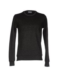 SELECTED HOMME - Sweatshirt