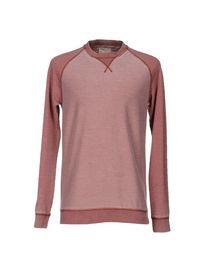 SELECTED HOMME - Sweatshirt