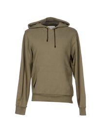 MAISON MARGIELA 10 - Sweatshirt