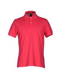 BOSS BLACK - Polo shirt