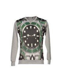 X-CAPE - Sweatshirt