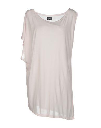Foto CHEAP MONDAY T-shirt donna T-shirts
