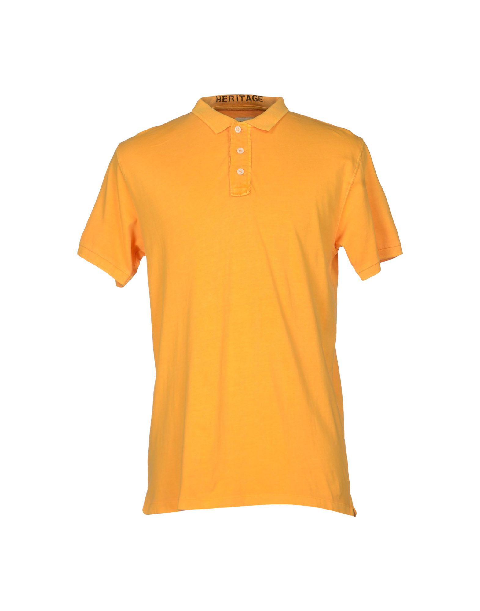 Polo SELECTED HOMME