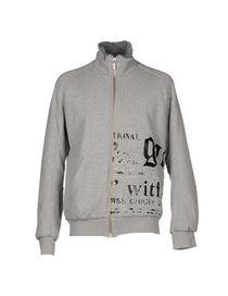 GALLIANO - Sweatshirt