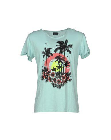 Foto MOOD COMPANY T-shirt uomo T-shirts