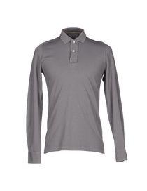 ELEVENTY - Polo shirt