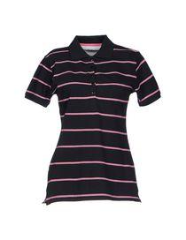 JOLIE by EDWARD SPIERS - Polo shirt