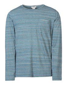 Long sleeve t-shirt - YMC YOU MUST CREATE