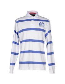 HACKETT - Polo shirt