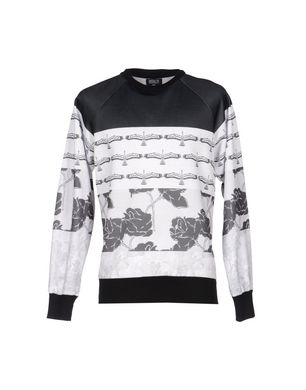 BROOKLYN HAZE - Sweatshirt