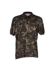 SCERVINO STREET - Polo shirt