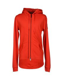 SLY010 - Sweatshirt
