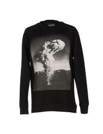 BLOOD BROTHER - Sweatshirt
