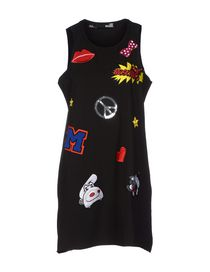 LOVE MOSCHINO - Top