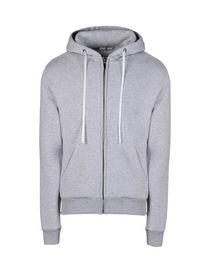 8 - Sweatshirt
