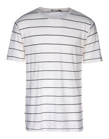 Short sleeve t-shirt - T by ALEXANDER WANG