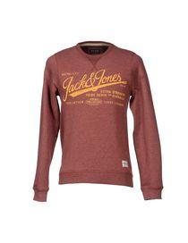 JACK & JONES VINTAGE - Sweatshirt