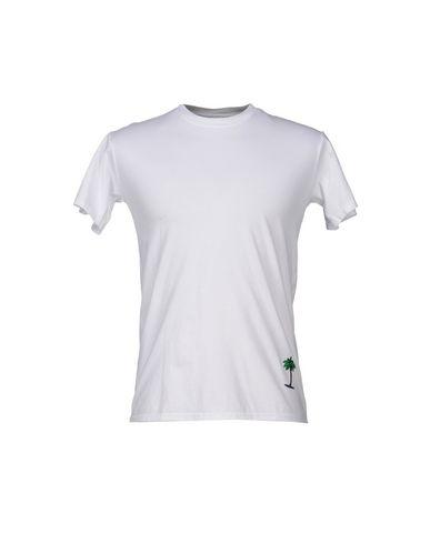 Foto MASTER COAT T-shirt uomo T-shirts