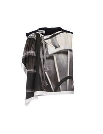MM6 by MAISON MARGIELA - Top