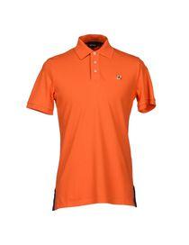 JUST CAVALLI - Polo shirt