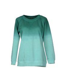 NOCOLLECTION - Sweatshirt
