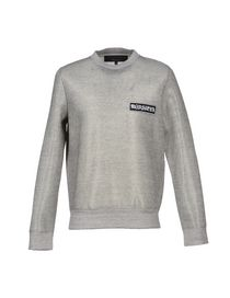 """VIKTOR & ROLF """"Monsieur"""" - Sweatshirt"""