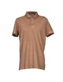 KAOS - Polo shirt