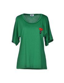 SONIA by SONIA RYKIEL - T-shirt