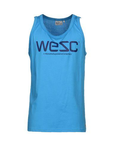 Foto WESC T-shirt uomo T-shirts